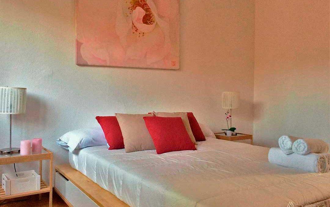 5863680600-villa-rosie-10
