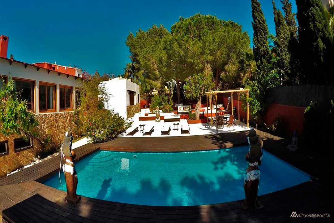 5863680600-villa-rosie-13