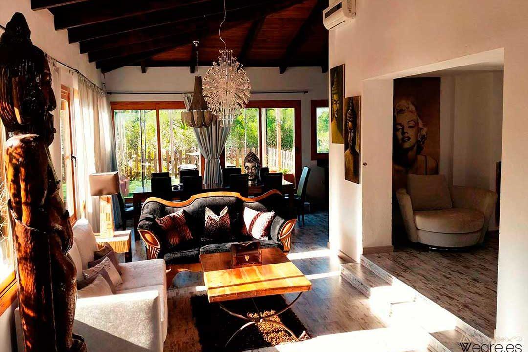 5863680600-villa-rosie-3