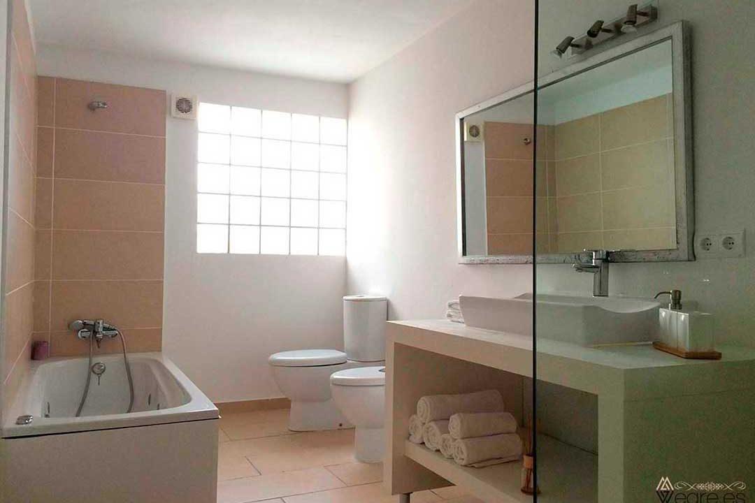 5863680600-villa-rosie-8