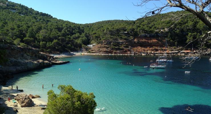 playas-de-ibiza1