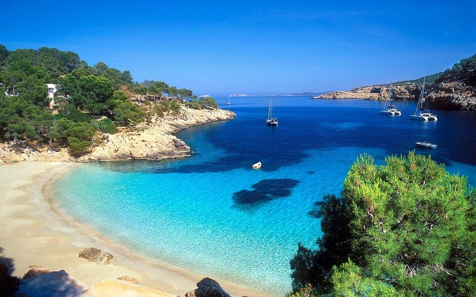 playas-de-ibiza2