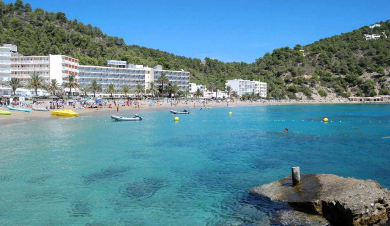 playas-de-ibiza3