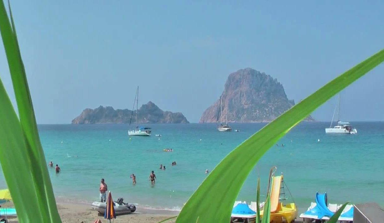 playas-de-ibiza5