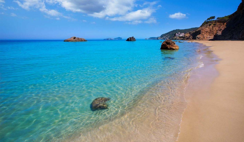 playas-de-ibiza6