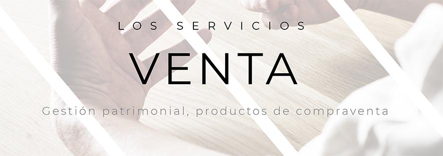 servicios weare