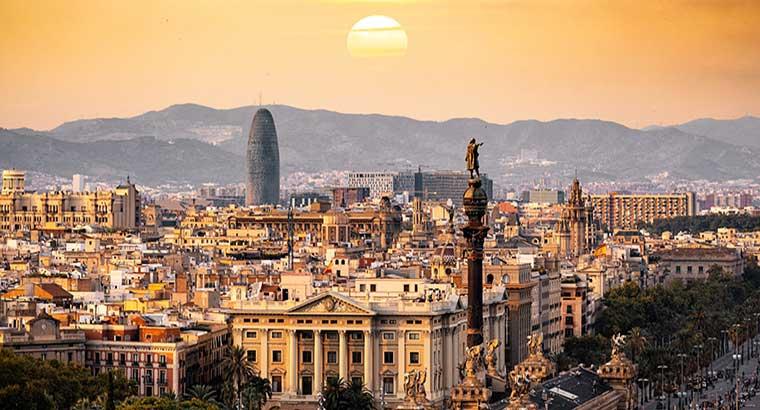 5 consejos para vender pisos en Barcelona