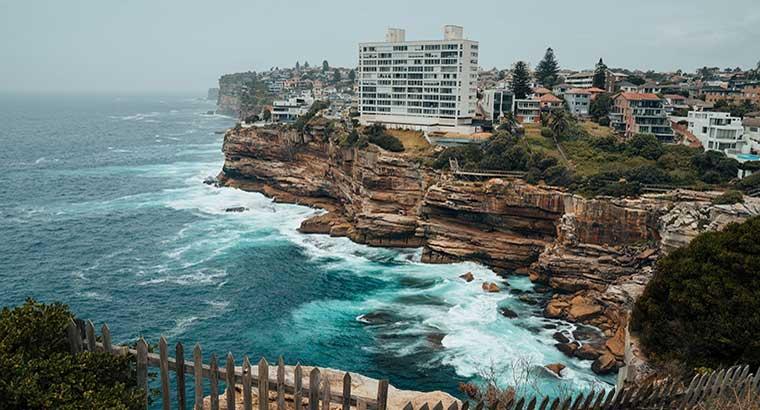 Los mejores lugares para alquilar para vacaciones en Ibiza