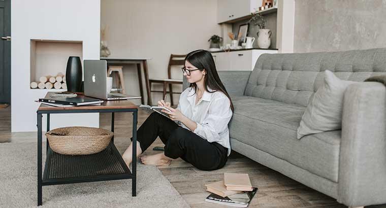 Los mejores simuladores de préstamos hipotecarios