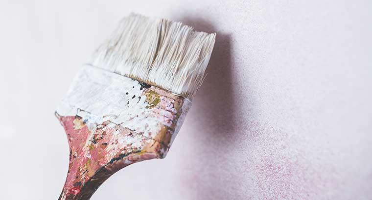 colores para decorar mi casa