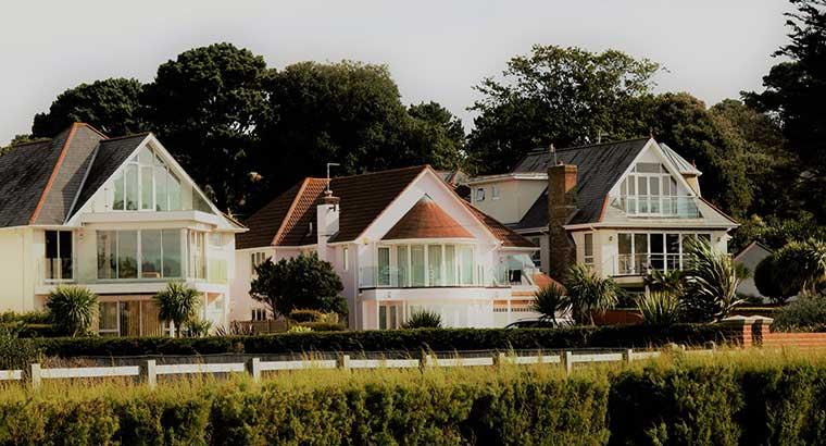 opiniones casas prefabricadas