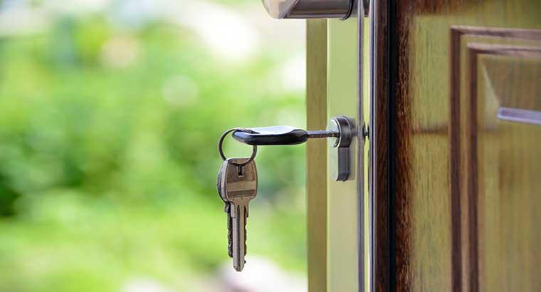 oferta vender casa