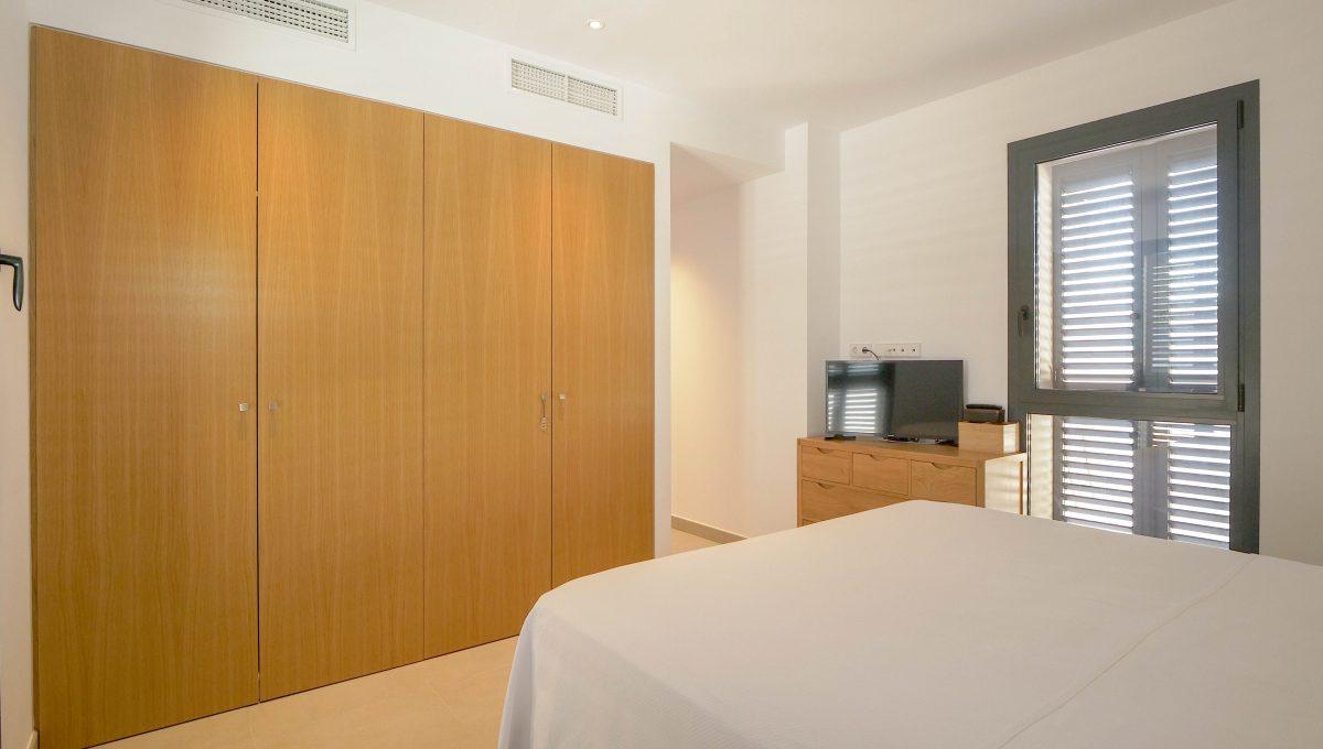 Bedroom 1iii