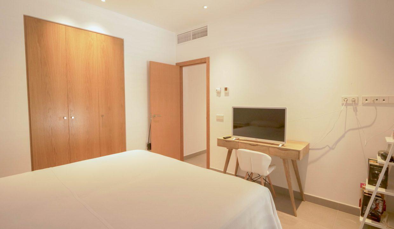 Bedroom 2iii